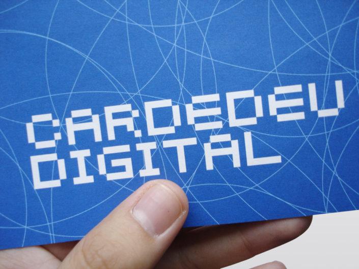 Cardedeu Digital - Àlex Falcó Estudi
