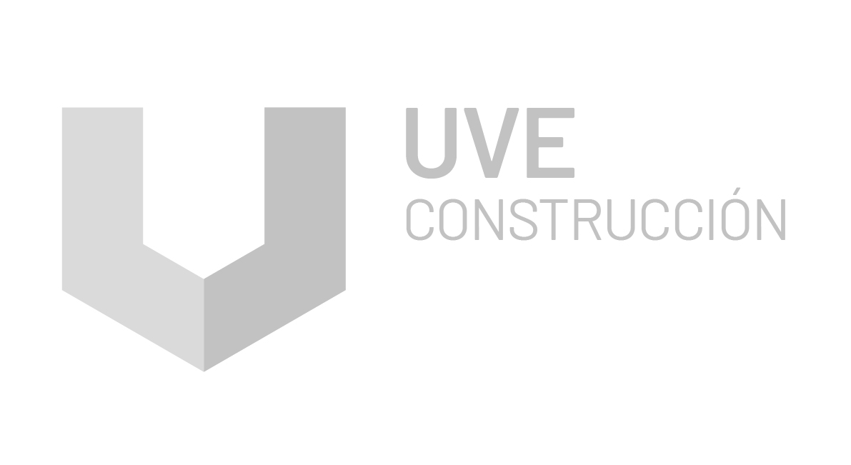 Àlex Falcó Estudi - UVE Construcción - Agencia Marketing Digital