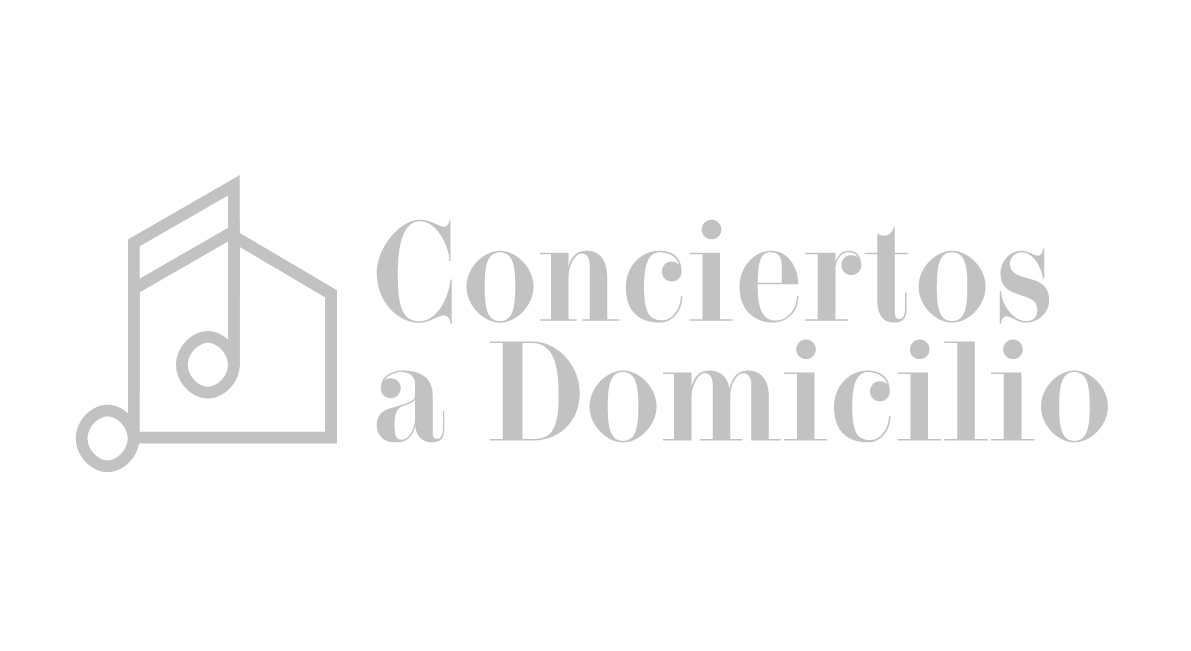 Àlex Falcó Estudi - Conciertos a Domicilio - Agencia Marketing Digital