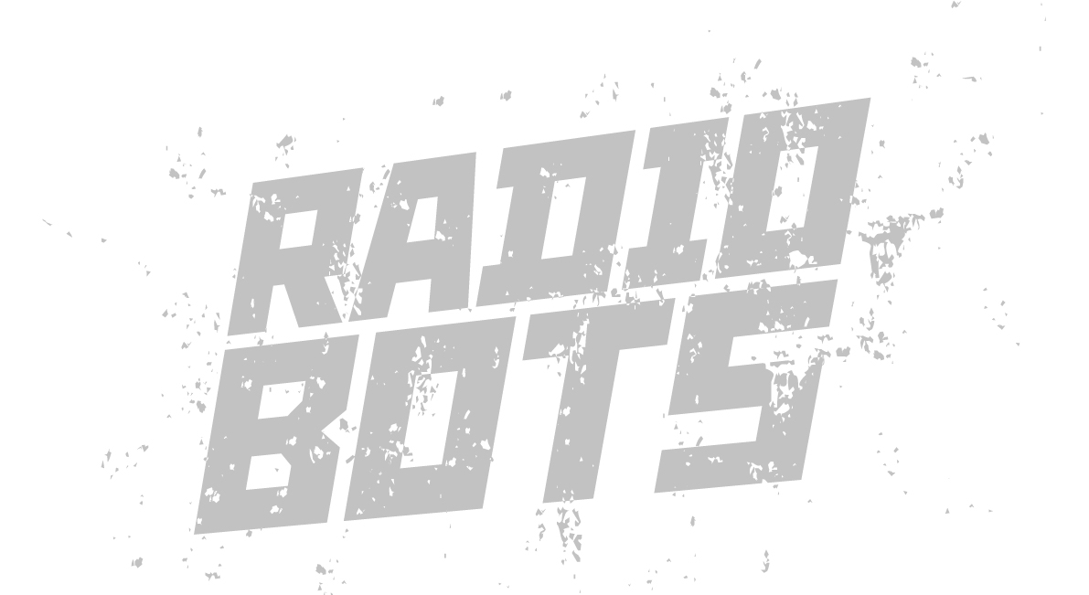 Àlex Falcó Estudi - Radiobots - Agencia Marketing Digital