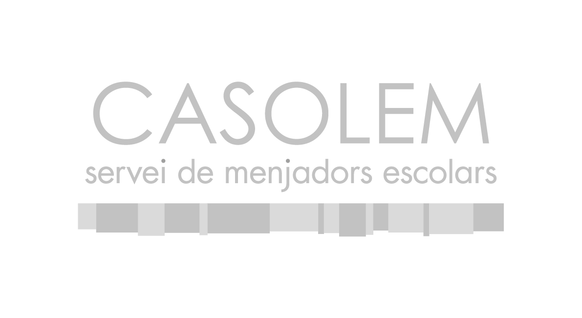 Àlex Falcó Estudi - Casolem - Agencia Marketing Digital