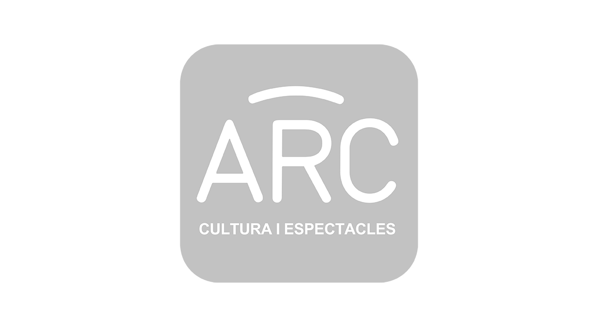 Àlex Falcó Estudi - ARC - Associació de Representants, Promotors i Mànagers de Catalunya - Agencia Marketing Digital